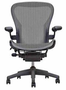 chair-aeron